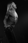 iggy_and_the_stooges-03