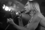iggy_and_the_stooges-07