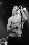 iggy_and_the_stooges-09