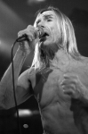 iggy_and_the_stooges-10