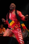 jimmycliff-5