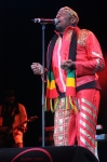 jimmycliff-6