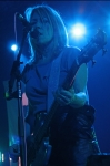 sonic_youth-02