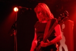 sonic_youth-08